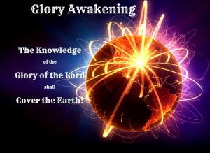 fcbk glory awakening logo