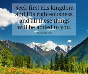 first-kingdom