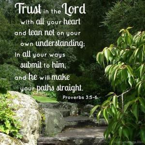 trust-lord